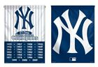 New York Yankees Vertical Flag on Ebay