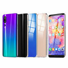 "6.1"" Android Unlocked Mobile Smart Phone Dual Sim Camera Wifi 3g Gps Face Unlock"