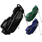 2017 OUUL Alligator Stand Bag NEW