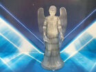 """DOCTOR DR WHO ACTION FIGURES - 5"""" SCALE - 11TH DR, COMPANIONS, MONSTERS"""