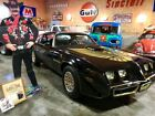 1979+Pontiac+Trans+Am+NO+RESERVE%21%21+HD+Video%21+Signed+Burt+Reynolds