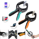 LCD Screen Separation Suction Cup Pliers Mobile Phone Opening Repair Tools Ss16