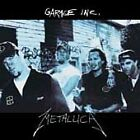 Metallica - Garage, Inc. [Box] (Parental Advisory, 1998)