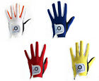 Kids Golf Gloves Right Hand Left Lh Rh Rain Grip Wet 2 Pcs Junior Children Set