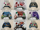 Kyпить CUSTOM XBOX ONE Wireless Controller W/ 3.5 Metal Thumbsticks - LifeTime Warranty на еВаy.соm