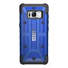 BRAND NEW UAG PLASMA Series Hard Slim Case Cover For Samsung Galalxy S8 & S8+