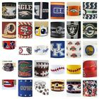 "NFL FOOTBALL 3"" GROSGRAIN RIBBON 4 HAIR BOWS CRAFTS NBA 3"" GROSGRAIN RIBBON $1.79 USD on eBay"