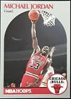 1990-91 NBA Hoops Basketball Cards (1-252) - Pick your Card on eBay
