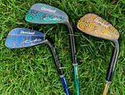 *CLEVELAND 'LIMITED EDITION' RTX 2.0 GOLF WEDGES - 52° - CUSTOM COLOURS - RARE!*