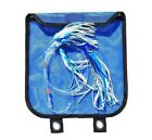 Squid Pusher Daisy Chain - Included Lure Bag
