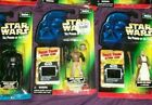Star wars potf freeze frame action slide figures   FREE SHIPPING IN US $7.99 USD on eBay