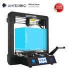 ANYCUBIC I3 Mega-S Imprimante 3D FDM Metal 3D Printer DIY Kit avec...
