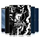 OFFICIAL NBA 2019/20 MEMPHIS GRIZZLIES HARD BACK CASE FOR APPLE iPAD on eBay