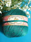 637 Splendid Coil Hemp Waxed Old N°3 Ets. Bessonneau Angers France
