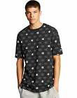 Champion Life Logo Tee T-shirt Mens Assorted Logo Style Athletic Fit 100% Cotton image