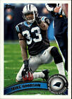 2011 Topps Football You Pick/Choose Cards #1-250 RC Stars ***FREE SHIPPING***Football Cards - 215