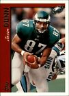 1997 Topps Football You Pick/Choose Cards #251-415 RC SP Stars **FREE SHIPPING**