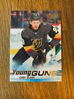 2019-20 UPPER DECK SERIES ONE YOUNG GUNS ROOKIE U-PICK FROM LIST FREE SHIP USIce Hockey Cards - 216