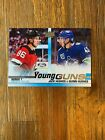 2019-20 UPPER DECK SERIES ONE YOUNG GUNS ROOKIE U-PICK FROM LIST $3.99 USD on eBay