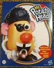 Mr. Mrs. Potato Head by Playskool Brand New 3 yrs +