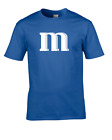 Giant M, party costume fancy dress Boy's Youth T-Shirt