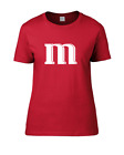 Giant M, party costume fancy dress Women's T-Shirt