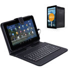 """Xgody T901 9"""" Inch Android 9.0 Tablet Pc Quad Core 1+16gb Dual Camera Best Gift"""