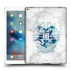 OFFICIAL HARRY POTTER DEATHLY HALLOWS IX HARD BACK CASE FOR APPLE iPAD