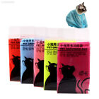 BF07 Rose Cat Products Bags Pet Supplies Bath Bag