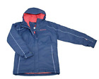 Girls Columbia Frozen Creek Insulated Winter Jacket Ski Omni Heat NWT Large 16
