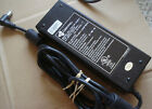 OEM Genuine Gateway Laptop Power Supply AC Adapter w/Wall Cord CHOICE