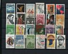 24 Vintage USA Stamps priced to clear stock P699