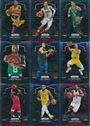 2019-20 Panini PRIZM Basketball Pick From List #1-#247 on eBay