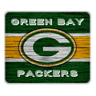 #253 GREEN BAY PACKERS  MOUSEPAD $7.5 USD on eBay