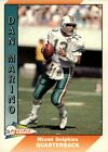 1991 Pacific Football Pick Complete Your Set #245-494 RC Stars **FREE SHIPPING** $0.99 USD on eBay