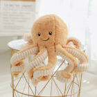 Cute Octopus Plush Toys Soft Doll Small Bag Pendant Baby Kids New year Gift 18cm