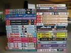 Lot Manga Various Titles and Series # <Pick and Choose> graphic novels set image