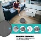 USB Charging Smart Lazy Robot Floor Vacuum Cleaner Household Sweeping Robot