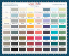 DIXIE BELLE CHALK MINERAL PAINT-69 COLORS-8,16 & 32oz.-FREE SHIP ORDERS OVER $35