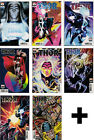 THOR #1,2,3+ Artgerm Variant, Incentive, Exclusive+ Donny Cates ~ Marvel Comics image