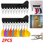 24PCS Knitted Chair Leg Socks Furniture Table Feet Leg Floor Protectors Covers