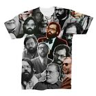 Francis Ford Coppola Collage T-Shirt