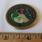 COINS, TOKENS FROM THE USA & AROUND THE WORLD USED & NEW Ships w/Tracking