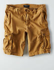 American Eagle Outfitters Men EXTREME FLEX CLASSIC CARGO SHORT - Size 46