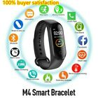Mi Band 4 Global Version Bluetooth Sports Smart Watch Wristband Health