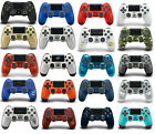 Купить New Official Sony PlayStation 4 PS4 Dualshock 4 Wireless Controller 2nd Gen