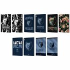 OFFICIAL NBA 2019/20 MEMPHIS GRIZZLIES LEATHER BOOK WALLET CASE FOR APPLE iPAD on eBay