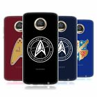 OFFICIAL STAR TREK: PICARD BADGES SOFT GEL CASE FOR MOTOROLA PHONES on eBay