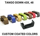 Tango Down Vickers Magazine Release for GLOCK 43X  48 Choose Color GMR007 $22.95 USD on eBay