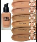 Avon True POWER STAY 24-Hour Foundation SPF10 ~ resists sweat, heat